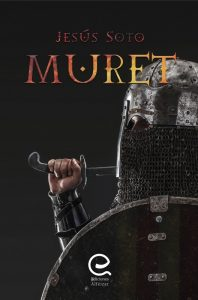 Muret, la batalla que acabó con la Gran Corona de Aragón